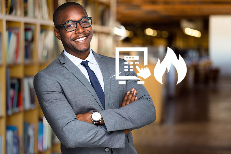 fire-alarm-systems-schools