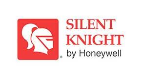 silent knight dealer in los angeles