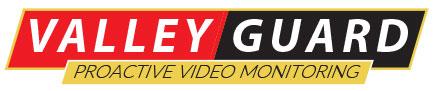 valleyguard-logo